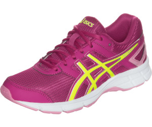 asics gel galaxy 8 rosa