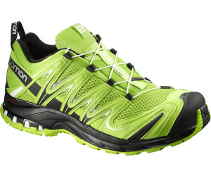 Acquista stringhe scarpe salomon OFF66% sconti