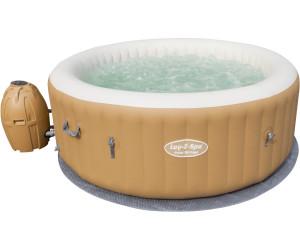 Whirlpool indoor rund  Whirlpool Preisvergleich | Günstig bei idealo kaufen