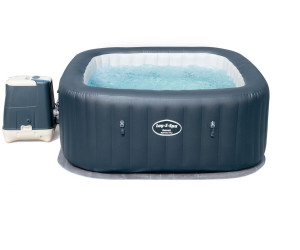 Bestway Lay Z Spa Hawaii Hydrojet Pro 54138 Ab 669 00