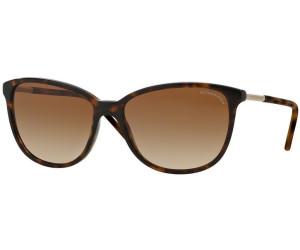 Wo kann kaufen Burberry Sonnenbrillen für Damen vergleichen