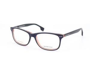 Boss Orange BO0056 XCJ (dark blue)