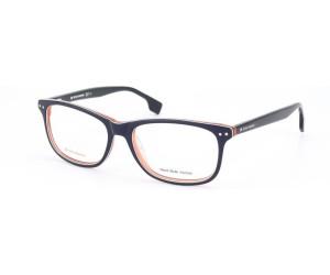 Boss Orange BO0056 au meilleur prix sur idealo.fr f07b087b4ff7