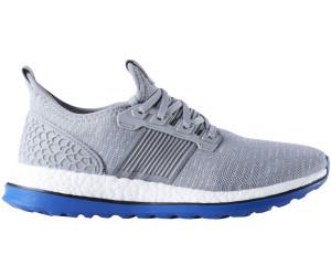 adidas pure boost zg prime opiniones