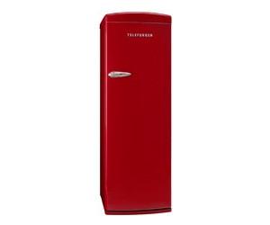 Kühlschrank Telefunken : Telefunken tfk ab u ac preisvergleich bei idealo