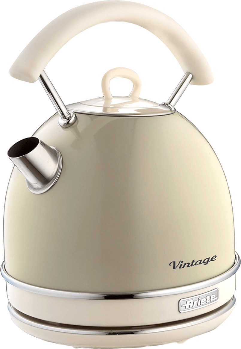 Image of Ariete Bollitore Vintage