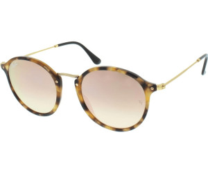 Ray-Ban Icons RB 2447 11607O-small 9lSmNYC