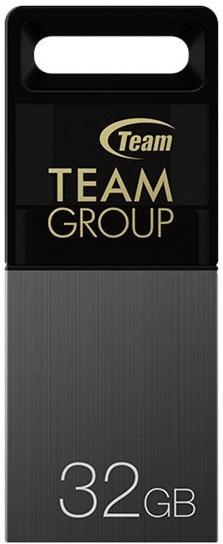Team M151 32GB