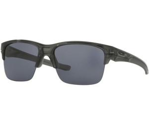 Oakley Thinlink OO 9316-01 grey smoke oDCDj