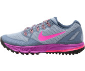 Nike Air Zoom Wildhorse Damen bei