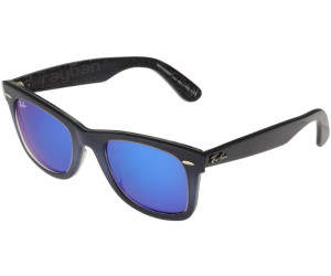 Ray-Ban Original Wayfarer RB2140