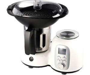 Rosenstein Sohne 13in1 Thermo Koch Mix Maschine Tkm 2015 1 500