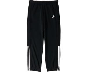 Adidas Sport Essentials Mid Jogginghose schwarz ab 42,95