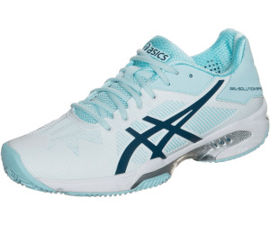 asics gel solution speed 3 clay damen