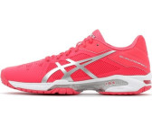 39a82ce5880 Asics Gel-Solution Speed 3 Clay Women
