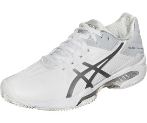 Asics Gel-Solution Speed 3 Clay Women ab 35,99 ...