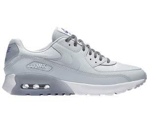 Nike Air Max 90 Ultra Essential Wmns pure platinumstealth