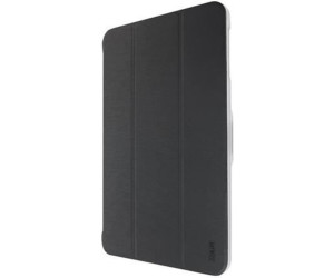 artwizz ipad air 2  Buy Artwizz SmartJacket iPad Air 2 from £30.15 – Compare Prices on ...