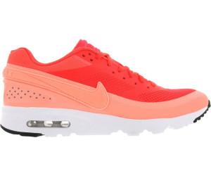 Nike Air Max BW Ultra Women ab 95,90 € | Preisvergleich bei