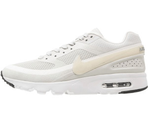 low priced c3857 121a7 Nike Air Max BW Ultra Women. 59,95 € – 346,39 €