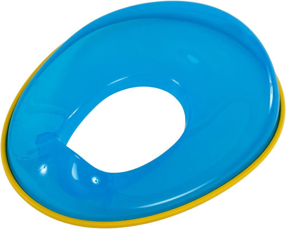 Bieco Asiento reductor para WC (7900)