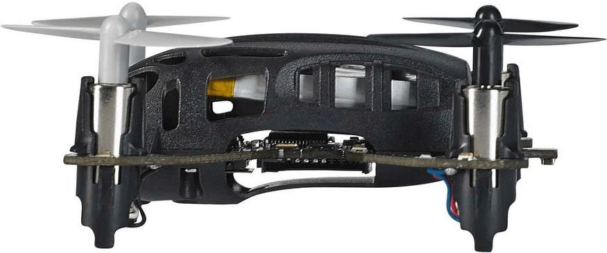 Revell Quadrocopter Nano Quad Cam
