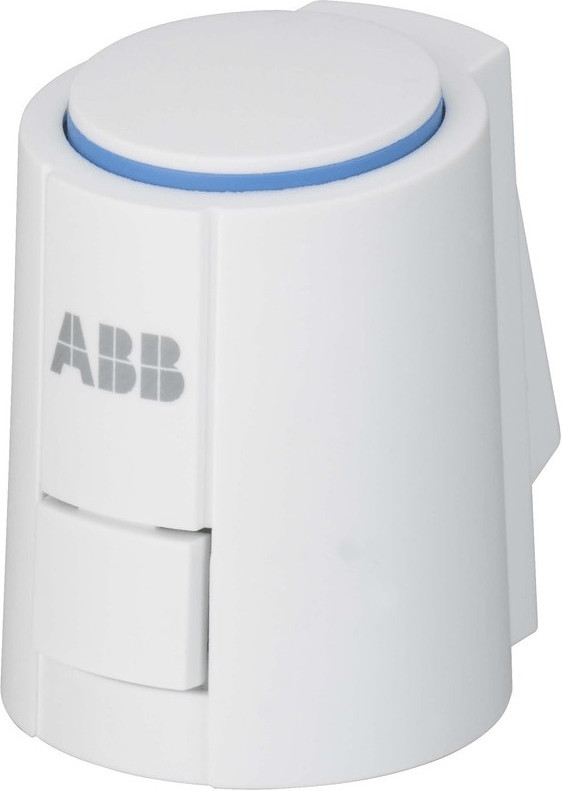 ABB Group Thermoelektrischer Stellantrieb (TSA/K 24.2)