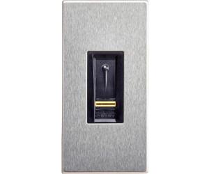 ekey home set in 2 0 e ab 499 17 preisvergleich bei. Black Bedroom Furniture Sets. Home Design Ideas
