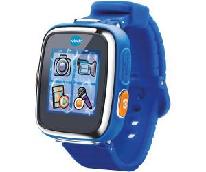 91937e3ac89d Vtech Kidizoom Smart Watch DX desde 49