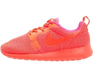 Nike Roshe Run Grün eBay Kleinanzeigen