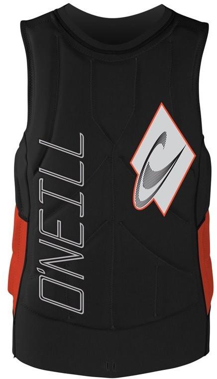 O´Neill Gooru Tech Comp Vest
