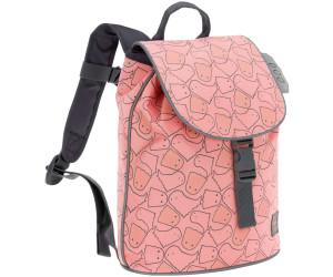 b0ca14c1628 Lässig 4Kids Mini Duffle Backpack ab 19,96 €   Preisvergleich bei ...