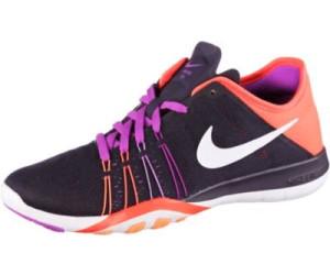 55437d937b4e Buy Nike Free TR 6 Wmn hyper violet total crimson atomic purple ...