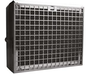 Falmec CarbonZeo Filter 101078810