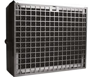 Falmec CarbonZeo Filter 101078811