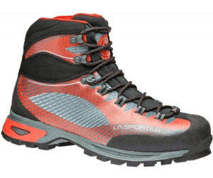 0b54c569f71 Buy La Sportiva Trango TRK GTX from £127.25 – Best Deals on idealo.co.uk