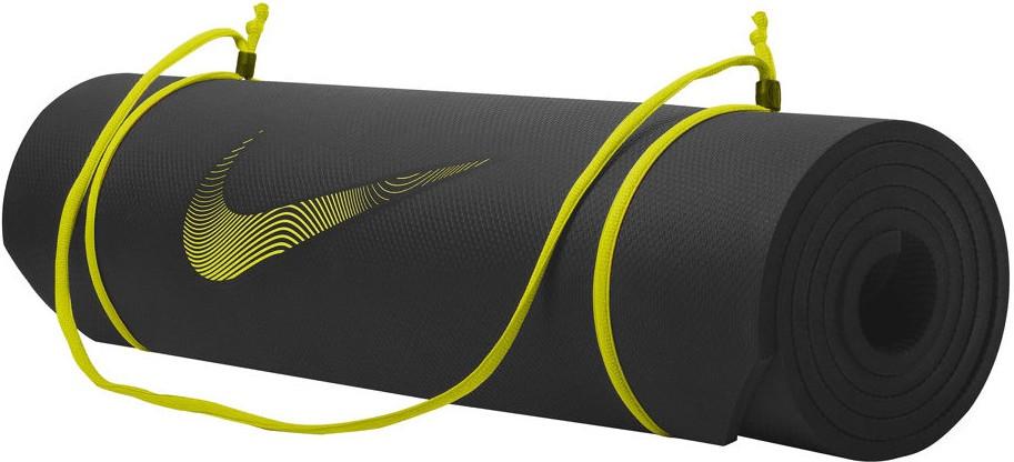 Nike Training Mat 2.0
