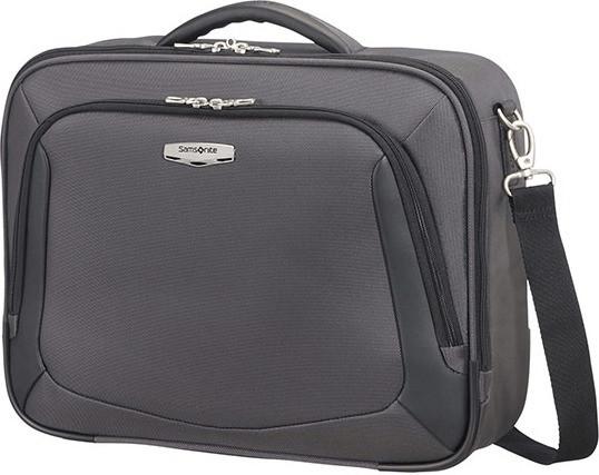 Samsonite X´Blade 3.0 Laptop Shoulder Bag