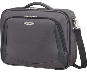 Samsonite X Blade 3 0 Laptop Shoulder Bag