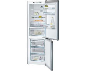 Schubladen Kühlschrank Bosch : Bosch kgn vl ab u ac preisvergleich bei idealo