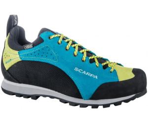 Scarpa Damen Oxygen GTX Schuhe Damen 8bNePDH