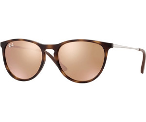 Ray-Ban Ray-Ban Junior Izzy RJ 9060S 70062Y 50 0 COcX9z
