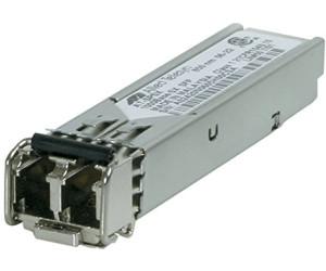 Image of Allied Telesis 1000Base-SX SFP (AT-SPSX/I)