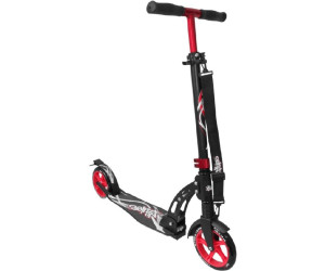 Authentic Sports Pro Scooter 180mm