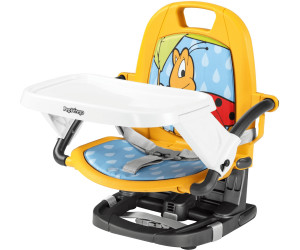 Buy Peg Perego Rialto from £47.58 – Compare Prices on idealo.co.uk