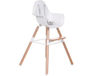 childwood evolu 2 in 1 stuhl ab 127 46 preisvergleich bei. Black Bedroom Furniture Sets. Home Design Ideas