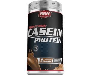 Best Body Nutrition Hardcore Casein Protein 500g