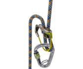 Klettersteigset Idealo : Edelrid sicherungs und abseilgerät preisvergleich günstig bei