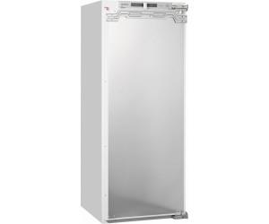 Siemens Kühlschrank Mit Gefrierfach Einbau : Siemens ki lad ab u ac preisvergleich bei idealo