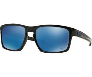 Oakley Sliver OO 9262 10 Größe 57 9C5Qdg